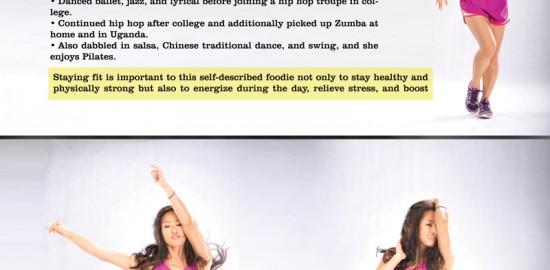 balance_instructor_Zumba