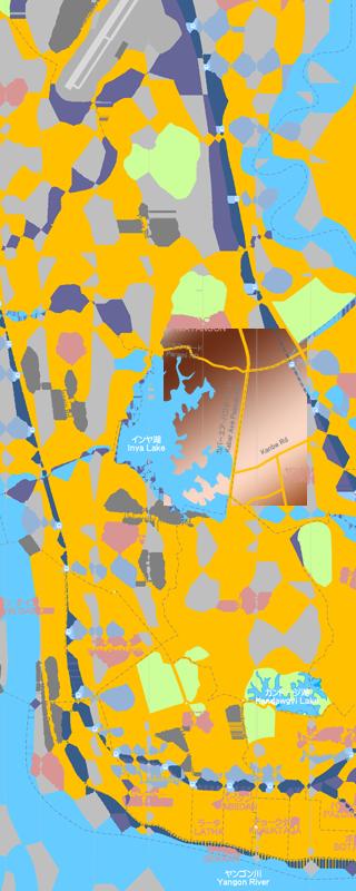 yangon_map14_01